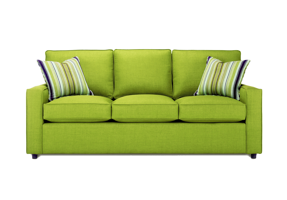 Green Sofa : shutterstock53353050 from www.niceleathergoods.com size 1000 x 698 png 661kB
